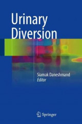 Omslag - Urinary Diversion