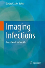 Omslag - Imaging Infections 2017