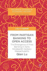 Omslag - From Partisan Banking to Open Access
