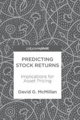 Omslag - Predicting Stock Returns