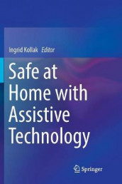 Safe at Home with Assistive Technology (Heftet)