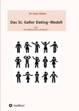 Omslag - Das St. Galler Dating-Modell
