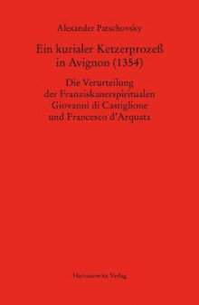 freiheit gnade schicksal drei kapitel zur deutung des daseins romano guardini werke