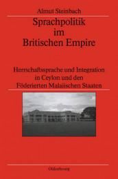 Veroffentlichungen des deutschen historischen instituts for Christiane reinecke