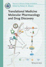 Omslag - Translational Medicine