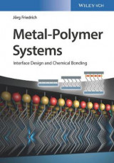 Omslag - Metal-Polymer Systems