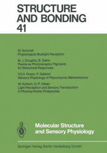 Structure and Bonding av J. D. Dunitz, J. B. Goodenough, Peter Hemmerich, J. A. Ibers, C. K. Jorgensen, J. B. Neilands, D. Reinen og R. J. P. Williams (Heftet)