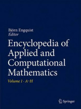 Omslag - Encyclopedia of Applied and Computational Mathematics 2015