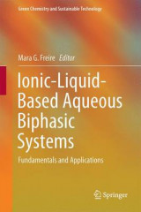 Omslag - Ionic-Liquid-Based Aqueous Biphasic Systems 2017