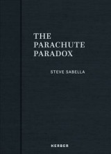 Omslag - The Parachute Paradox