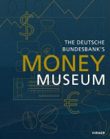 Omslag - The Money Museum