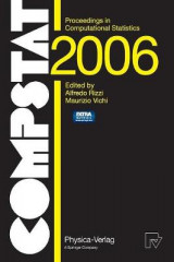 Omslag - Compstat 2006 - Proceedings in Computational Statistics