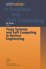 Omslag - Fuzzy Systems and Soft Computing in Nuclear Engineering