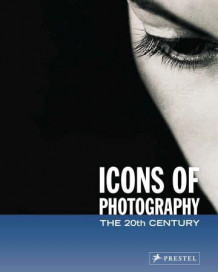 Icons of photography (Heftet)