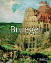 Bruegel: Masters of Art av William Dello Russo (Heftet)