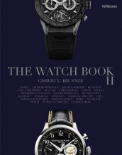 The Watch: Book II av Gisbert Brunner (Innbundet)