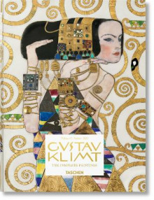 Gustav Klimt. The Complete Paintings av Tobias G. Natter (Innbundet)