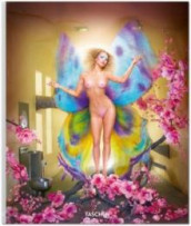 David LaChapelle (Innbundet)