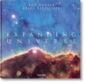 Expanding Universe. The Hubble Space Telescope av Charles F. Bolden, Owen Edwards, John Mace Grunsfeld, Jr. og Zoltan Levay (Innbundet)