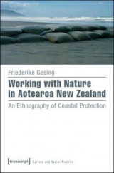 Omslag - Working with Nature in Aotearoa New Zealand