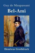 The Entire Original Maupassant Short Stories, by Guy de