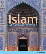 Omslag - Islam (Art and Architecture)