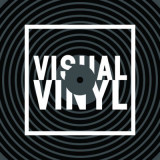 Omslag - Visual Vinyl