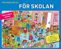 Min bästa bok om förskolan