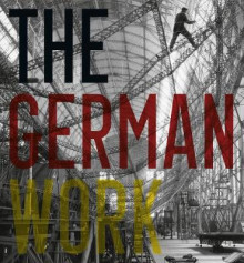 E.O.Hoppe: The German Work av Phillip Prodger (Innbundet)