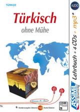 Omslag - Turkisch Superpack