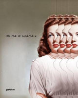 Omslag - Age of Collage 2