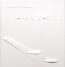 Air World av Barbara Hauss, Jochen Eisenbrand og etc. (Innbundet)