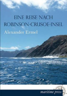 homo economicus in robinson crusoe essay Robinson crusoe robison crusoe, the man who spent decades on a lonely island is world famous even who has not read the novel of daniel defoe knows him and his adventure even who has not read the novel of daniel defoe knows him and his adventure.