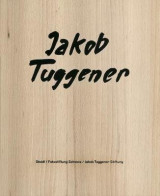 Omslag - Jakob Tuggener: Books and Films