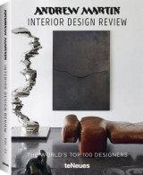 Omslag - Andrew Martin Interior Design Review: Volume 21