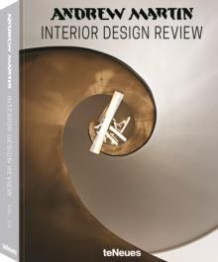 Andrew Martin interior design review vol. 23 av Andrew Martin (Innbundet)