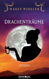 Omslag - Drachentraume