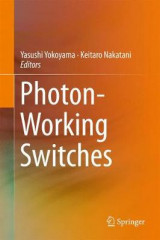 Omslag - Photon-Working Switches