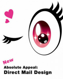 New Absolute Appeal av PIE Books (Innbundet)