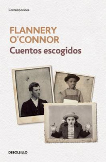 Cuentos Escogidos. Flannery O'Connor / The Complete Stories (Flannery O'Connor ) av Flannery O'Connor (Heftet)