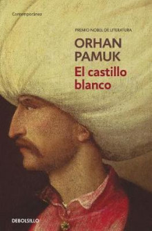 El Castillo Blanco / The White Castle av Orhan Pamuk (Heftet)