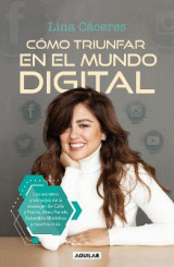 Omslag - Como Triunfar En El Mundo Digital / How to Succeed in the Digital World