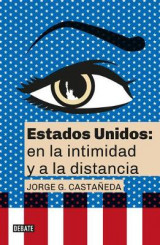 Omslag - Estados Unidos: En La Intimidad Y a la Distancia / United States: Up Close and at a Distance