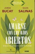 Jorge Salinas historie