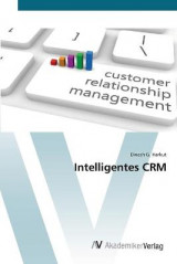 Omslag - Intelligentes CRM