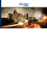 Omslag - Performance Enhancing Workflow