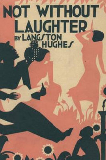 Not Without Laughter av Langston Hughes (Heftet)