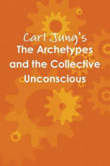 Omslag - The Archetypes and the Collective Unconscious