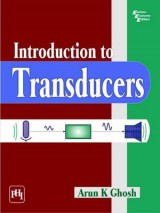 Omslag - Introduction to Transducers