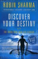 Discover Your Destiny av Robin S. Sharma (Heftet)